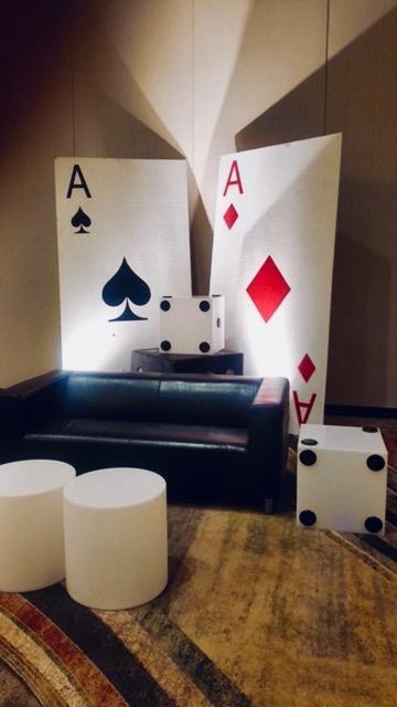 Casino Theme (1)