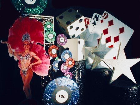 Casino Theme (3)