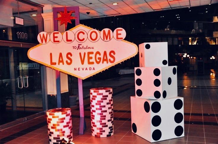 Casino Theme (4)
