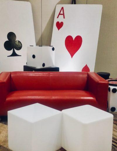 Casino Theme (7)