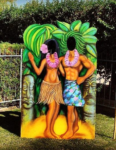 Tropical-Party-Theme